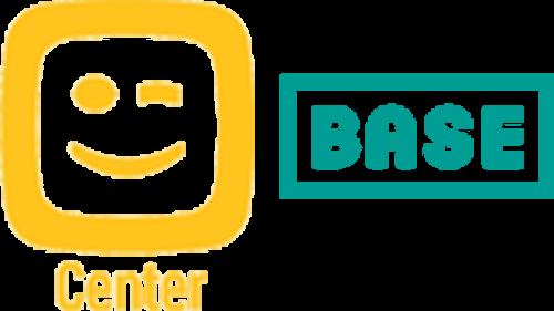 Telenet winkel, Base shop - Catronics