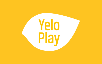 Verrijk je kijkervaring met Yelo Play