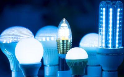 7 veelgestelde vragen over ledverlichting