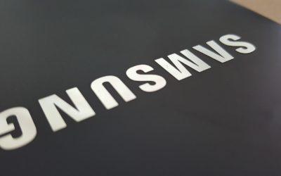 Merk in de kijker: Samsung