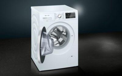 De Siemens WM14T493FG-wasmachine: prijs en kwaliteit perfect in balans