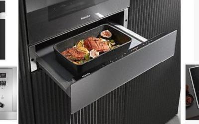 Generatie 7000: Innovatie en topkwaliteit in je keuken