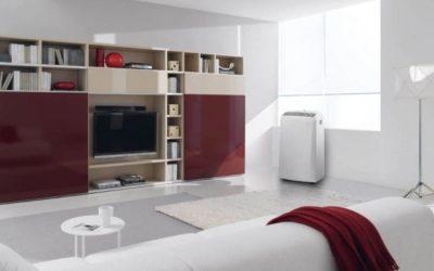 Ventilator of airco? Wat past bij jou?
